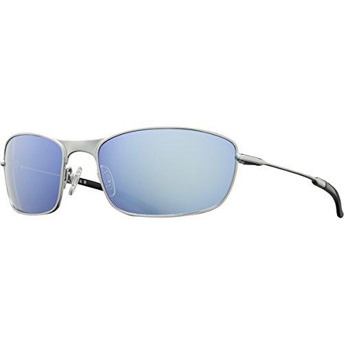 revo-thin-shot-re-3090-03-bl-polarized-rectangular-sunglasses-chrome-blue-water-60-mm