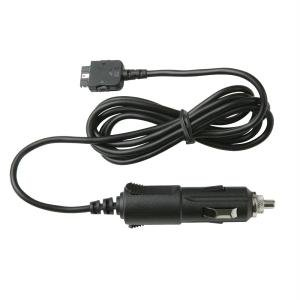 Garmin 12V Adapter Cable f/Cigarette Lighter (Cable Cigarette Lighter Garmin)