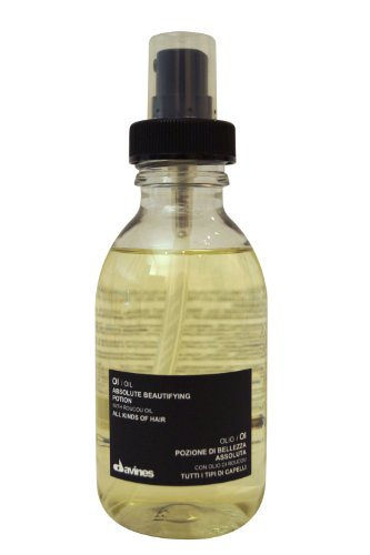 body-care-beauty-care-davines-oi-oil-absolute-beautifying-potion-456-oz-bodycare-beautycare-by-spons