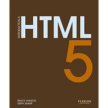 Introduction à HTML5