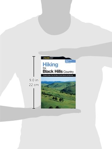 guide to hiking on the cheap