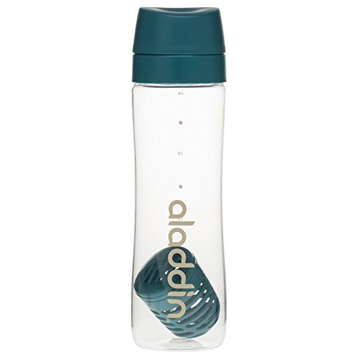 Aladdin 24oz Infuse Water Bottle