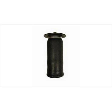 AIR LIFT 50203 One Replacement Sleeve Air Spring