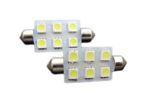 Domestic Led Light Bulbs in US - 6