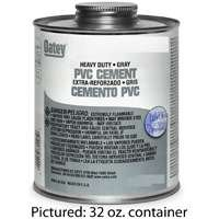 oatey-31118-pvc-heavy-duty-cement-gray-gallon