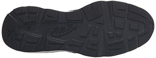 Zapatillas De Deporte Magma Ash Mujeres Black / Grey