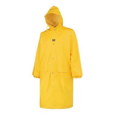 Helly Hansen Woodland Coat, Light Yellow, XS