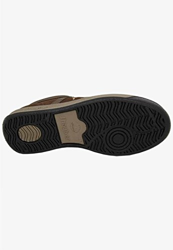 for cheap cheap online store cheap price J'hayber - J'hayber AVT.OLIMPO SERRAJE TAUPE AD.NEGRO 51139 440 - W12687 Marrón shopping online free shipping oNuCD7u