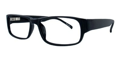 4ead4bae3e2 Night Driving Glasses with Clear Polycarbonate Double Sided Anti-reflective  Coating