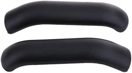 MTB Bike Brake Lever Cover Handlebar Grip Protector Brake Sleeve Cover Grey