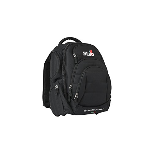 Stilo YA0017S Zainetto BackPack by Stilo