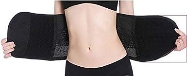 Postpartum Support Recovery Belly Waist Tummy Slimmer Postnatal Shapewear