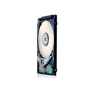 2dv5888-hgst-travelstar-z7k320-hts723232a7a364-320-gb-25quot-internal-hard-drive
