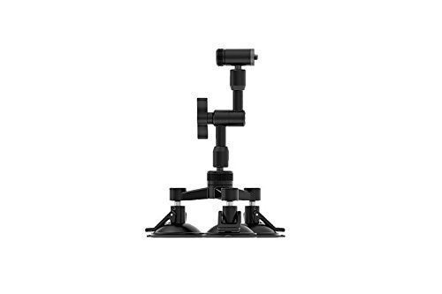 Ofeely Car Mount for Osmo Handheld 4K Gimbal Camera Accessories