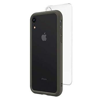 coque resistante iphone xr