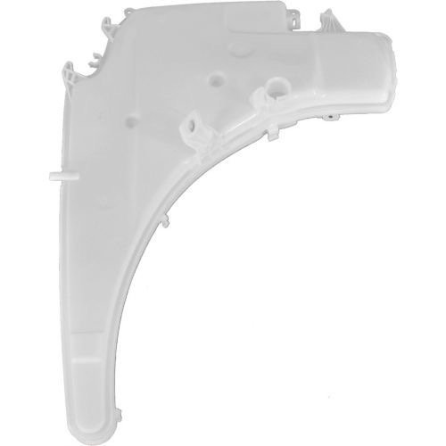 Go-Parts » Compatible 2007-2011 BMW 335i Windshield Washer Tank + Reservoir 61 66 7 238 669 BM1288100 Replacement For BMW 335i by Go-Parts