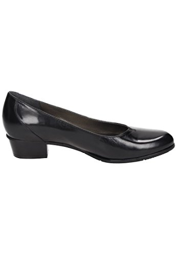 Pumps Damen Piazza Damen Piazza Piazza Pumps Damen 0gffPS