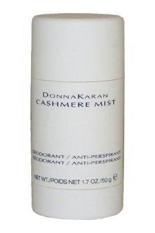 Donna Karan W-BB-1404 Cashmere Mist - 1.7 oz - Deodorant
