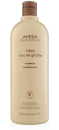 Aveda Clove Shampoo 33.8oz