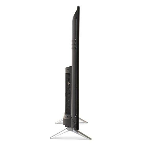 TCL-40S305-40-Inch-1080p-Roku-Smart-LED-TV-2017-Model
