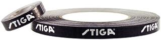 Stiga Bord Ruban 12mm 5m Noir Options d' St 53829100