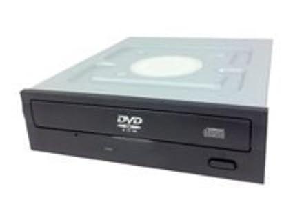 BUSLINK DVD WINDOWS 10 DRIVER