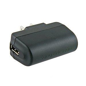 Amazon.com: OEM Sony Ericsson CST-80 Cargador de viaje ...