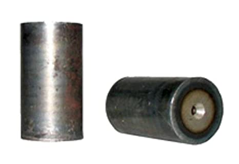 : 9R8523 Pin Fits Caterpillar: Industrial & Scientific