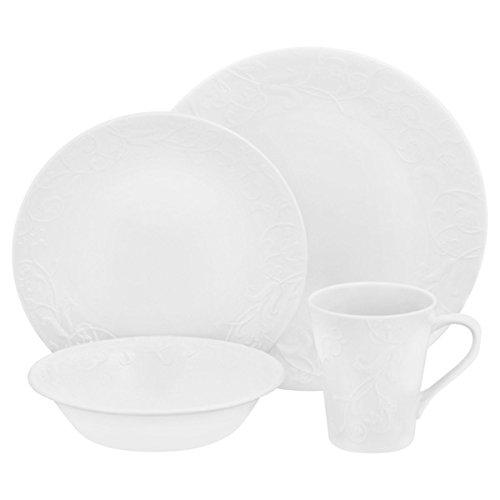 cheap corelle dinnerware - 9