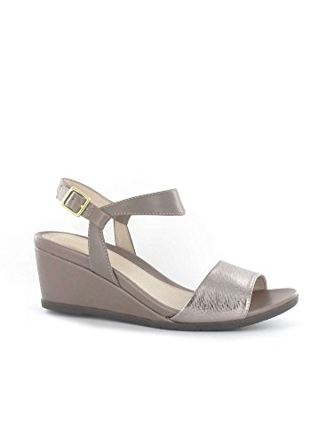 Stonefly 108250 Sandalo Donna Taupe 38
