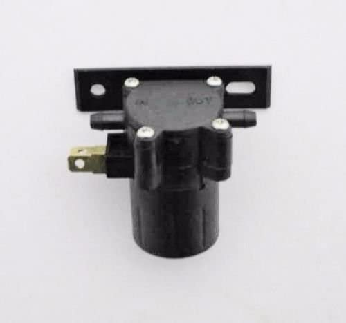 STC575 LAND ROVER SERIES 2 2A 3 WINDSCREEN WASHER PUMP