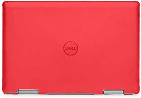 Amazon.com: mCover - Carcasa rígida para portátiles Dell ...