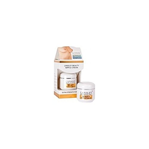 Lansley Beauty Nipple Cream 10g.  Hot Items