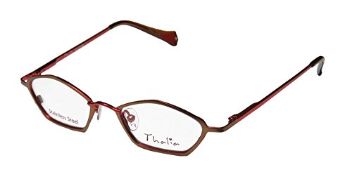 thalia-dulzura-womens-ladies-rx-ready-red-carpet-style-designer-full-rim-spring-hinges-eyeglasses-sp