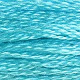DMC 117-3846 Mouline Stranded Cotton Six Strand