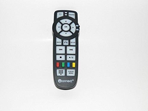 2013-2014-chrysler-dodge-jeep-uconnect-dvd-entertainment-remote-control-part-05091247aa