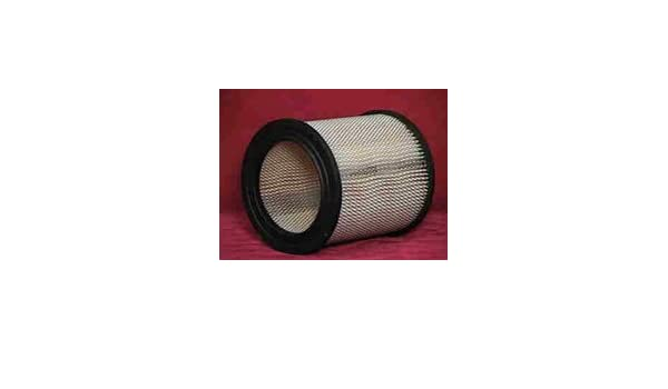 Pack of 3 Killer Filter Replacement for LEROI H43-651A