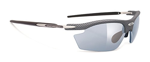 Rudy Project Rydon Sunglasses Grey - Project Rudy Sunglasses Rydon