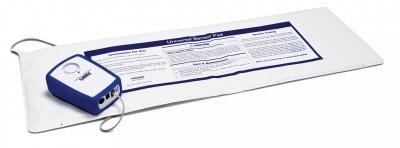 Lumex GF13702B Fast Alert Advanced Patient Alarm with Bed Pad