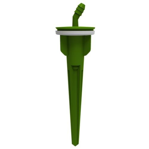 FloraFlex 760432 Short Rocket Drippers product image