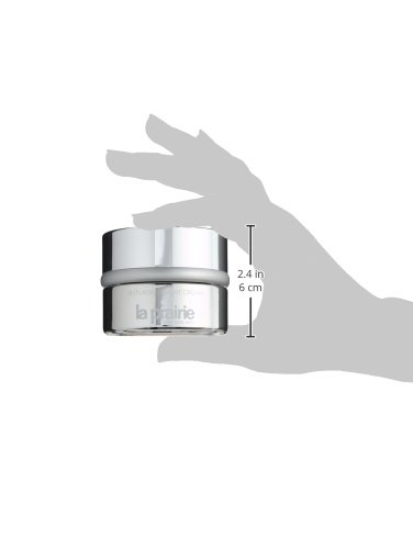 31cncz4GIbL - La Prairie Anti-Aging Night Cream for Unisex, 1.7 Ounce
