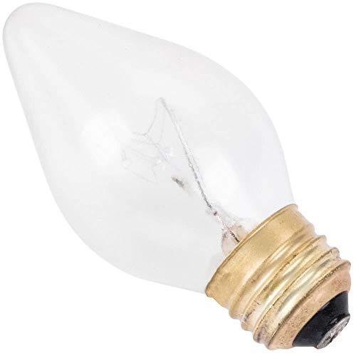 - Hatco 02.30.043.00 Incandescent 60 Watt Bulb