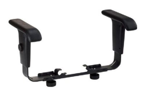 Alvin Adjustable Height Armrests CH55A