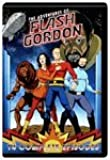 Adventures of Flash Gordon