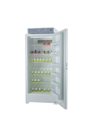 Amazon.com: Thermo Scientific eLED pr205745r Refrigerados ...
