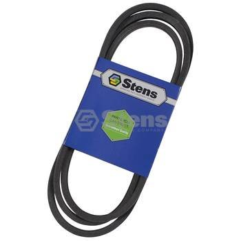Stens 265-938 Replacement Belt, 95 1/2-Inch by Stens