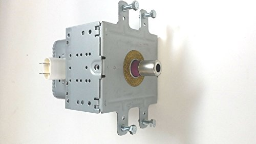 maytag-jenn-air-microwave-magnetron-generic-replacement-om75p10erhn