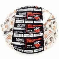 Romex® Building Wire, NM-B 14/2 250'