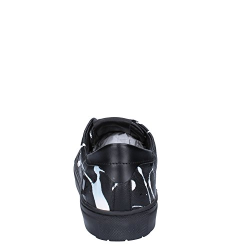 E Sneakers Homme T ACE D Cuir A qwWP8TwS6