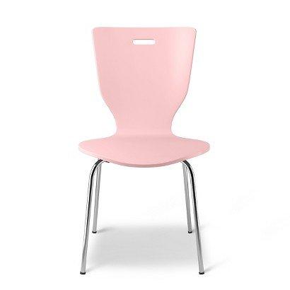 Scoop Kids Desk Chair - Pillowfort Day Dream Pink